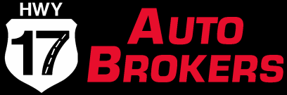 Highway 17 Auto Brokers